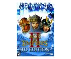 Microsoft Game Studios Age of Empires II HD ESD Steam (583CEE91-1913-4E9D-B51D-E27083420001)