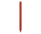 Microsoft Pióro Surface Pen (Czerwień) (EYU-00046)