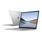 "Notebook / Laptop 15,0"" Microsoft Surface Laptop 3 Ryzen 5/8GB/128 Platynowy"