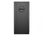 Dell Power Bank Plus 18,000 mAh (2x USB) (PW7015L / 451-BBMV)