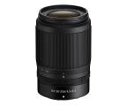 Nikon Nikkor Z DX 50-250mm f/4.5-6.3 VR (JMA707DA)