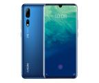 ZTE Axon 10 Pro 6/128GB niebieski (TEZTEAX10PBLUZTE)