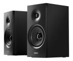 Głośniki komputerowe Edifier R1080BT (Czarne)