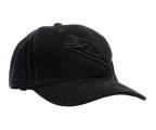 x-kom AGO czapka bejsbolówka