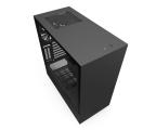 NZXT H510i Black (CA-H510I-B1)