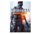EA Battlefield 4 Premium Edition ESD Origin (C70D2BE8-147F-4493-AB2C-6A5C29091EEA)