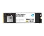 Dysk SSD  HP 250GB M.2 PCIe NVMe EX900
