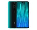 Smartfon / Telefon Xiaomi Redmi Note 8 PRO 6/128GB Forest Green