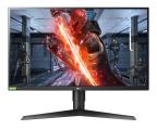 "Monitor LED 27"" LG 27GL850-B NanoIPS HDR10"