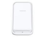 Samsung Ładowarka Indukcyjna Wireless Charger Stand (EP-N5200TWEGWW)