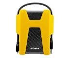 ADATA HD680 1TB USB 3.1 (AHD680-1TU31-CYL)