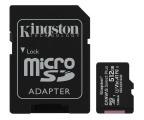 Kingston 512GB microSDHC Canvas Select Plus 100MB/85MB/s (SDCS2/512GB)
