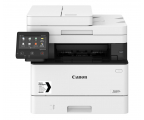 Canon i-SENSYS MF445DW (3514C007)