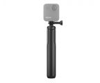 GoPro Grip+ Tripod do MAX (ASBHM-002)