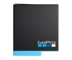 GoPro Akumulator do Hero8 Black (AJBAT-001)