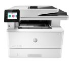 HP LaserJet Pro 400 M428fdw (W1A30A)