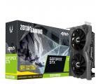Zotac GeForce GTX 1660 SUPER AMP 6GB GDDR6 (ZT-T16620D-10M)