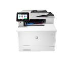 HP Color LaserJet Pro 400 M479fdn (W1A79A)