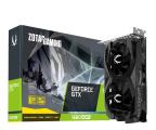 Zotac GeForce GTX 1660 SUPER Twin Fan 6GB GDDR6 (ZT-T16620F-10L)