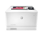 HP Color LaserJet Pro 400 M454dn (W1Y44A)