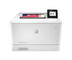 HP Color LaserJet Pro 400 M454dw (W1Y45A)