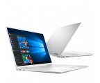 Dell XPS 13 7390 2in1 i7-1065G7/16GB/512/Win10 UHD+ (XPS0183V-512GB PCIe NVMe x4 )