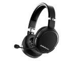 Słuchawki bezprzewodowe SteelSeries Arctis 1 Wireless