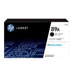 HP 89A CF289A czarny 5000str. (LaserJet Enterprise M507x/M507dn/M528dn/M528f)