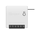 Sonoff Inteligentny Przelacznik Smart Switch MINI (IM190416001)