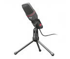 Mikrofon Trust GXT 212 Mico USB