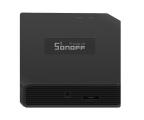 Sonoff Inteligentny przełącznik RF Bridge 433(RF na WiFi) (IM170619001)