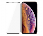 3mk NeoGlass do iPhone 11 Pro   (5903108205955)