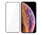 3mk NeoGlass do iPhone 11 Pro   (5903108205955)