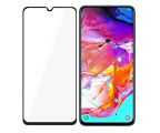 3mk NeoGlass do Samsung Galaxy A70  (5903108206013)