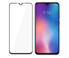 3mk NeoGlass do Xiaomi Mi 9 SE (5903108206051)