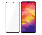 3mk NeoGlass do Xiaomi Redmi Note 7  (5903108206068)