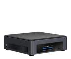Intel NUC i5-7300U M.2 BOX (BLKNUC7i5DNK2E)