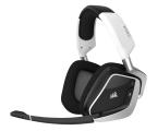 Corsair Void ELITE Wireless White (CA-9011202-EU)