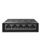 TP-Link 5p LS1005G (5x10/100/1000Mbit) (LS1005G)