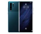 Huawei P30 Pro 128GB Morski Błękit (VOGUE-L29B Mystic Blue)