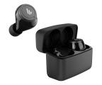 Słuchawki True Wireless Edifier TWS5