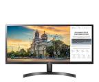 LG 29WL500-B HDR (29WL500-B)
