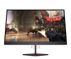 HP OMEN X 27 Gaming  (6FN07AA)