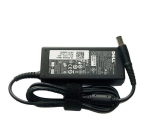 Dell Zasilacz do Dell 65W (19,5V 3,34A) (450-18168)