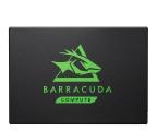 """Seagate 500GB 2,5"""" SATA SSD BarraCuda 120 (ZA500CM1A003)"""