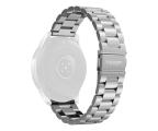 Spigen Modern Fit Band do Galaxy Watch 46mm Silver (600WB24981)