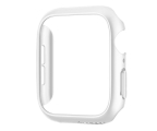 Spigen Obudowa Thin Fit Apple Watch 4/5 40 mm White (061CS24485)