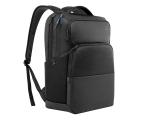 Dell Dell Pro Backpack 15 (460-BCMN)