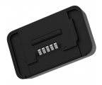 70mai GPS Module do 70mai Pro i Lite  (Midrive D03)
