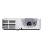 Casio XJ-F101W Laser&LED (XJ-F101W)